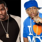 meek-vs-cassidy