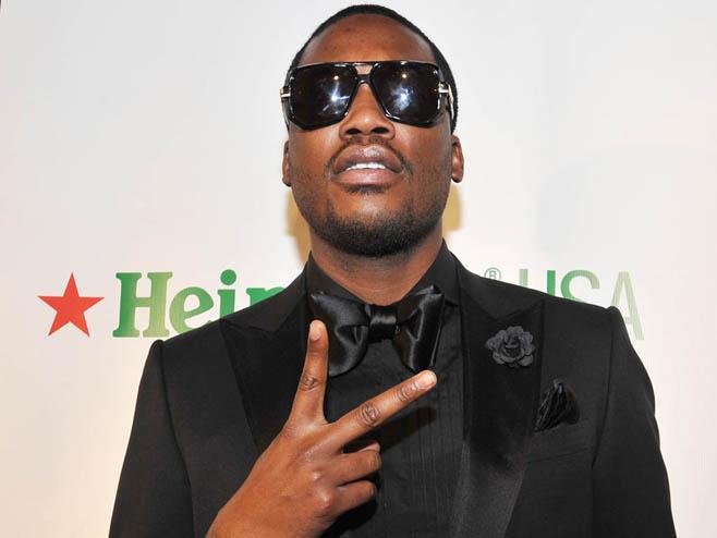 """Meek Mill clashe à son tour Kendrick Lamar """" Ohh Kill Em"""""""