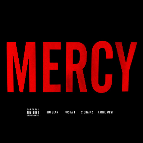 mercy-cover-art