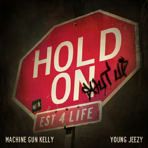 mgk-jeezy-hold-on