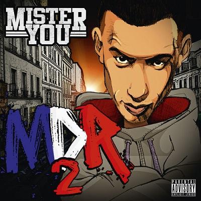 mister_you-mdr-vol2