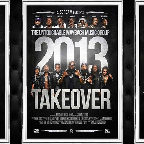 mmg-2013-takeover