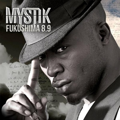 mystik-fukushima-89