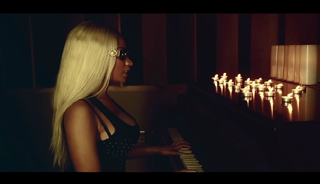 nicki-flamesgg