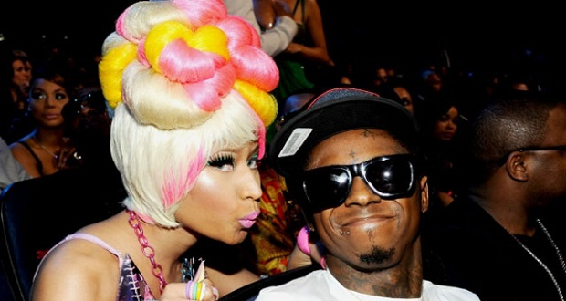 nicki-wayne-rap-elite