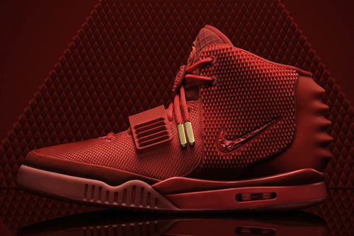 nike_air_yeezy_2_red_october