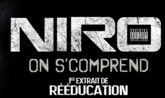 niro on scomprend