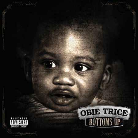 obie_trice-bottoms_up-skeuds