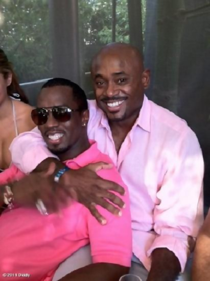 photo-diddy-et-rick-ross-sont-ils-gays-50-cent-pose-la-question-5315ef278f2b4