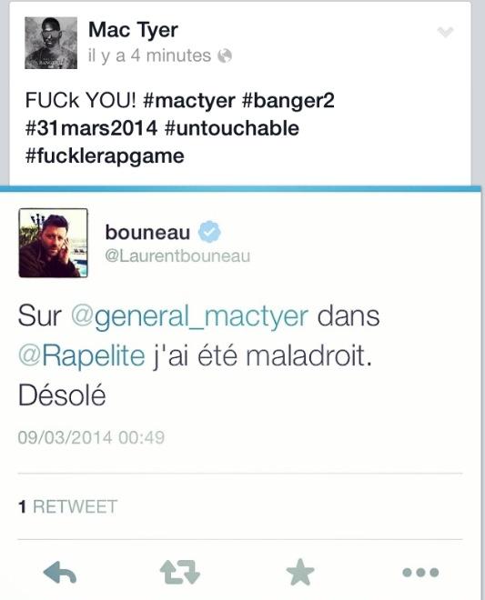 Bouneau
