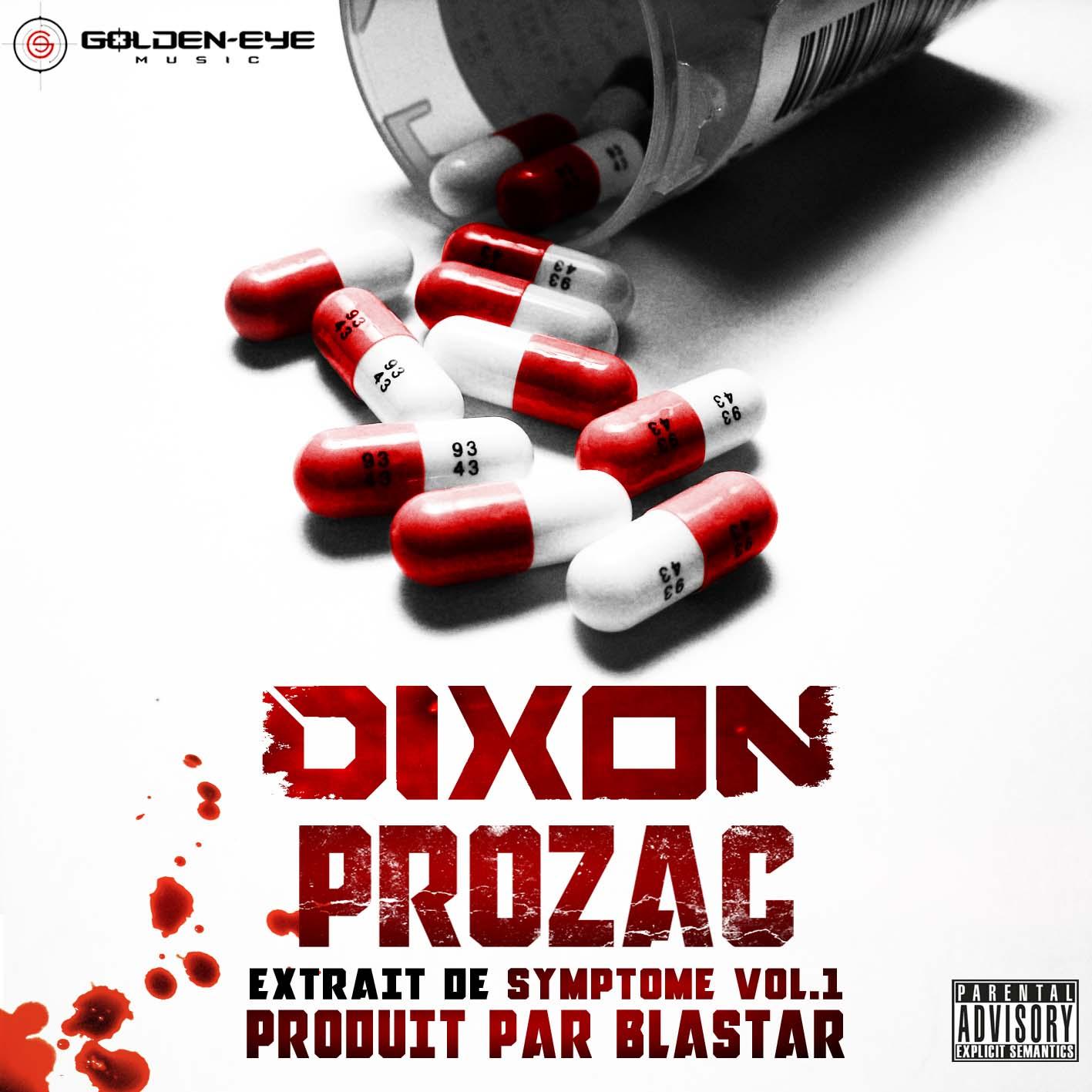 pochette-prozac