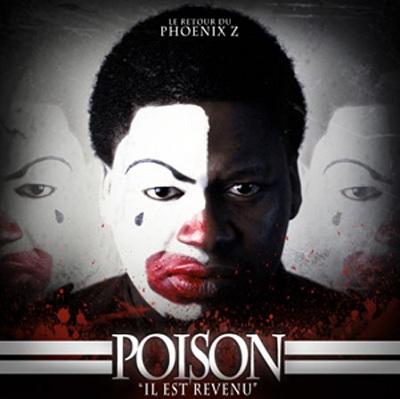 poison-est-revenu