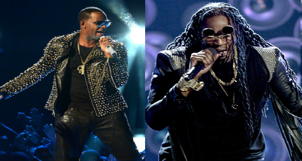r kelly 2 chainz