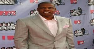 Jay-Z contraint de revenir à l'école ?