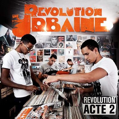 revolution-urbaine-revolution-acte-2