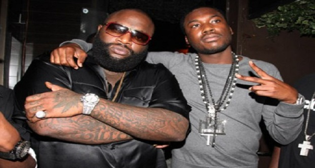 rick-ross-meek-mill-rapelite
