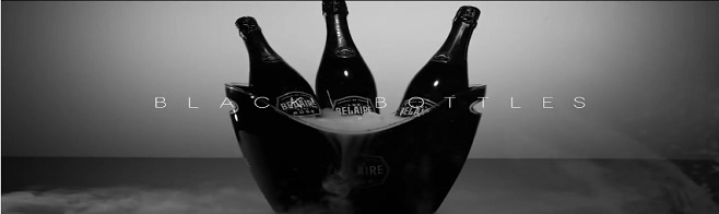 rick ross migos black bottle 196