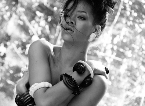 rihanna-whyb-still
