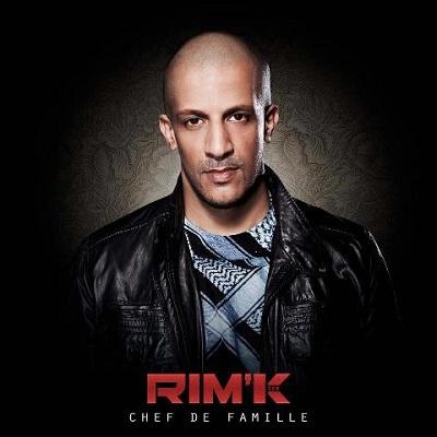 rimk-chef-de-famille