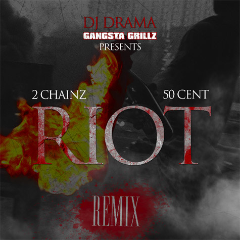 riot-remix