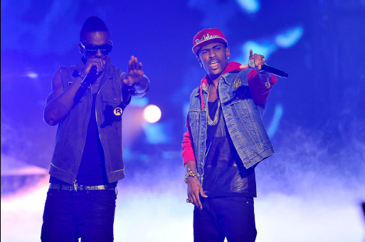 roscoe-dash-big-sean-1