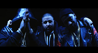ross-khaled-war-ready