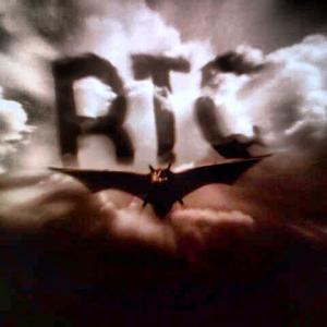 Single RTC