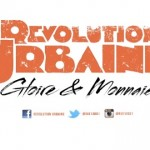 rvolution urbaine