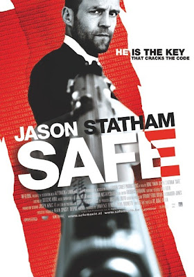 safe_new_poster