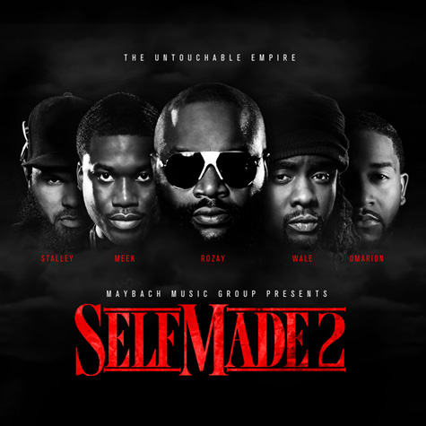 selfmade2