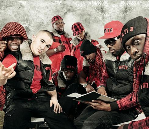 sexion 3