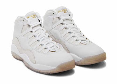 sneakers-ovo-jordan_brand-10-skeuds