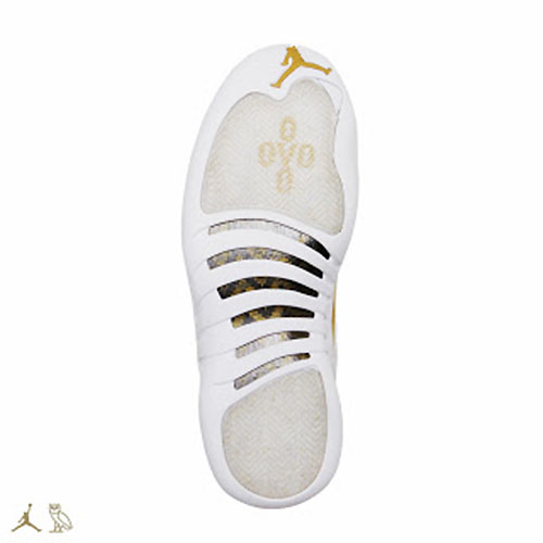 sneakers-ovo-jordan_brand-6-skeuds