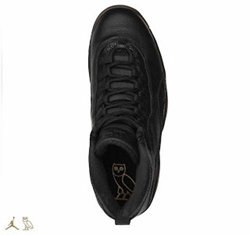 sneakers-ovo-jordan_brand-9-skeuds