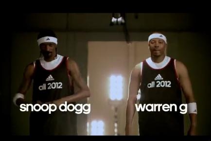 snoop dog basket