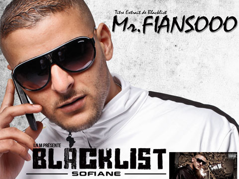 sofiane-mr-fiansooo