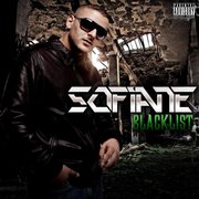 sofianeblaklist
