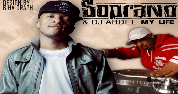 soprano dj abdel