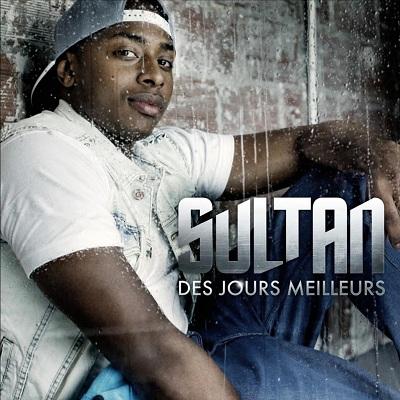 sultan_des_jours_meilleurs