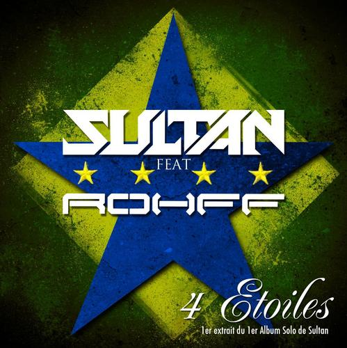 sultan_feat_rohff_4_