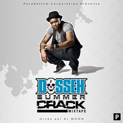 summer-crack-mixtape-dosseh