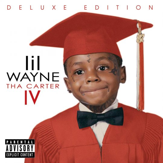 tha-carter-iv-deluxe-cover