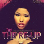 the-re-up-cover
