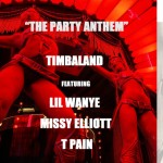 timbaland-party-anthem