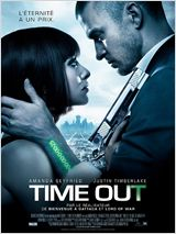 time-out-affiche-time-out