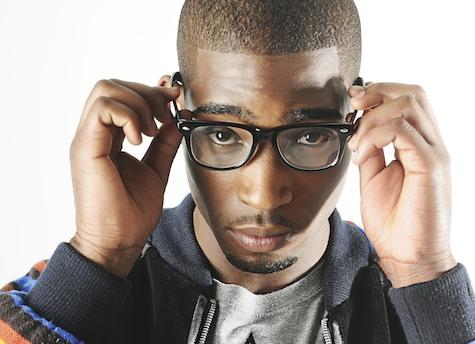 tinie-glasses