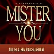 tracklist mister 1