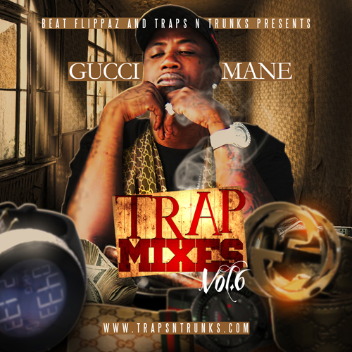 trap-mixes-vol-6-cover