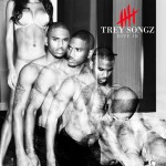 trey-songz-dive-in