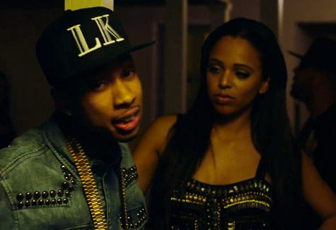 tyga-so-many-girls